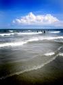 beach29-edited