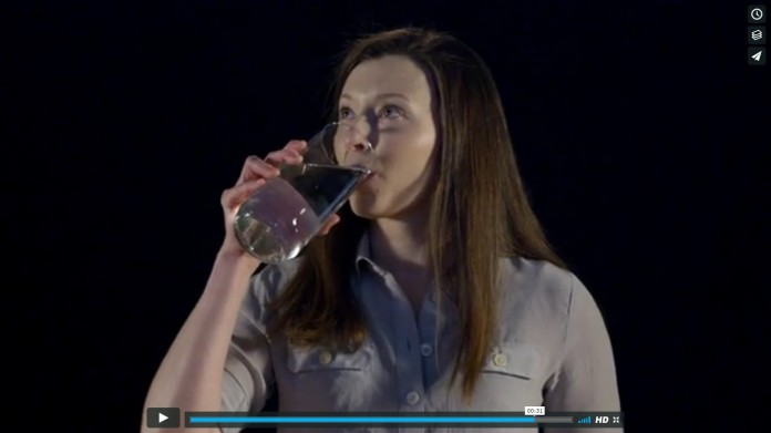 See the free PSA we provided for Water for Good here: https://vimeo.com/163176152