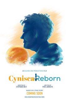 Cynisca Reborn poster